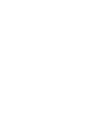 Pioneer Nursery